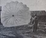 1922-06-23 Erho varjonsa kanssa
