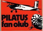 1973, SLK:n Pilatus-tarroja myytiin Pilatuksen rahoittamiseksi. Kuva: Lake
