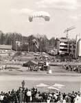 Järvenpää 12.5.1974 Ahti Honkanen