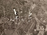 13.7.1976, Malmi, Exit Porterista, George Frey, Lauri Oksanen, Pauli Belik, Reijo Korpinen ja Hannu Sailavuo. Kuva Öster via Lake