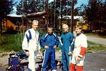 1983-07 Kylmarinki 1 ULK